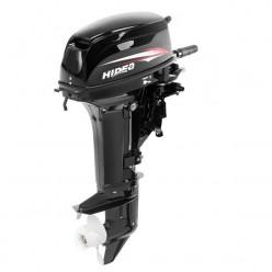Лодочный мотор Hidea HD9,9FHS PRO