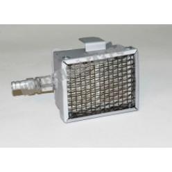 Горелка газовая ГИМ-4