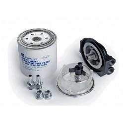 Фильтр-сепаратор топливный Mercury C14573P