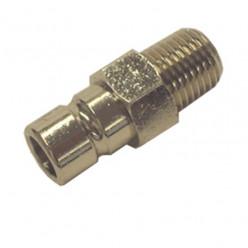 Конектор топл кMercury C14537(мама-бак) 410036