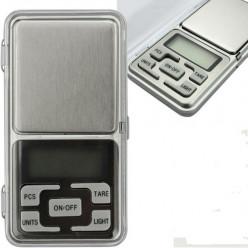 Электронные весы DIGITALmini 500g-0,01g