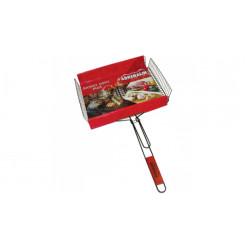 Решетка-гриль ADRENALIN Basket Grill plus