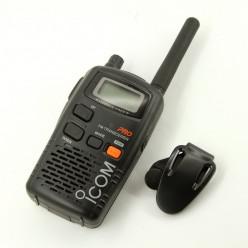 Радиостанция ICOM IC-4088(+NBP-I1H)