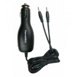 Зарядное устройство автомобильное для стелекThrermaCell THSCC-1-06