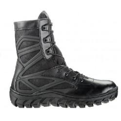 Ботинки Bates 6008 Annabon black р-р45