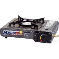 Плита MS-2000 LPG портативная Магнум