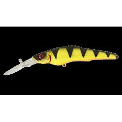 Воблер Strike Pro EG-076DL C26 110мм 22гр