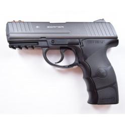 Пистолет BORNER W3000  кал.4.5мм