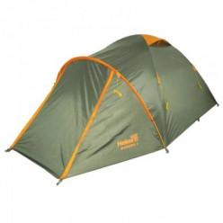 Палатка MUSSON-4 Helios