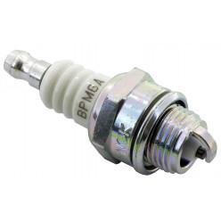 Свеча BPM6A для бензопил