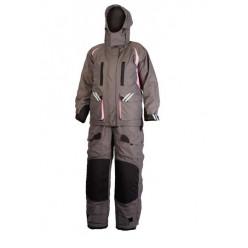 Костюм зимний женский PIKE(куртка+брюки)L