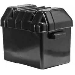 Ящик для аккумуляторной батареи 185*325*200