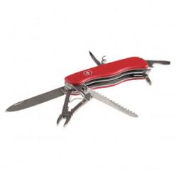 Нож-трансф Atlas красный 111mm 0.9033