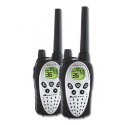 Комплект радиостанций Midland GXT-900
