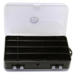 Коробка двухсторонняяТК-31 13отд
