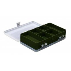 Коробка двухсторонняя ТК-32 11отд