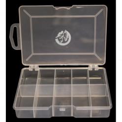 Коробка СВ-05 10 отделений