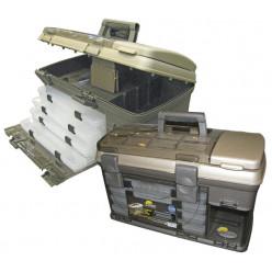 Ящик PLANO 7771-000