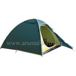 Палатка GREENELL Эльф 3V2