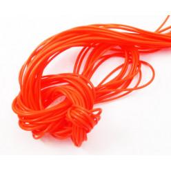 Нипель люминесц. цветной  ф2,5мм