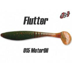 Приманка Jig It Flutter 3.8 015 Sguid