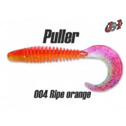 Приманка Jig It Puller 3.5 004 Sguid
