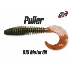 Приманка Jig It Puller 3.5 015 Sguid