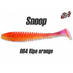 Приманка Jig It Snoop 4 004 Sguid