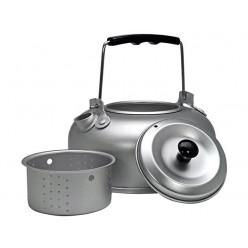 Чайник завароч. 0,9л АК-118