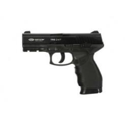 Пистолет  пневматический Gletcher TRS 24/7 пластик