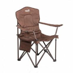 Кресло складное HS-248 Helios