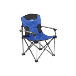 Кресло складное N-850-21309С Nisus