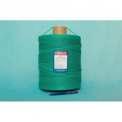 Веревка полиэтиленовая 3.1мм 1кг