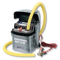 Насос электрический  BRAVO BST12 НР с аккумулятором  6130219