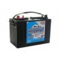 Аккумулятор DEKA 24M7 CCA800 100 а/ч