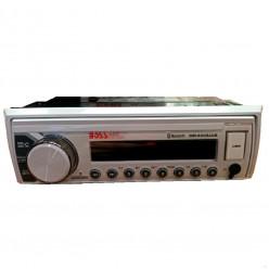 Морская магнитола Boss Audio MR400UAB