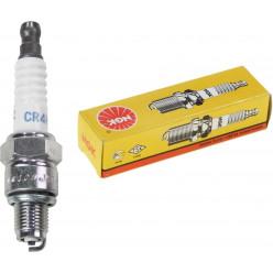 Свеча DPR8EA-9  для STELS
