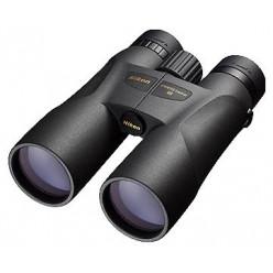 Бинокль Nikon Prostaff 5 10*50