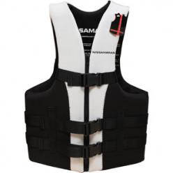 Спасательный жилет NISSAMARAN Life Jacket Sport  S