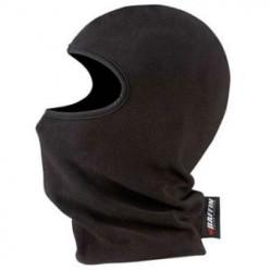 Подшлемник Balaclava Hood-Hi Wick HEAD-U007