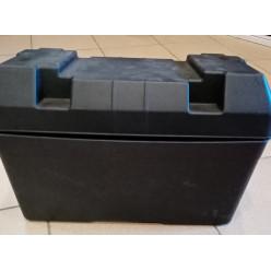 Ящик для аккумулятора 200*420*220 без ремня