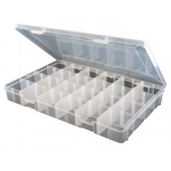 Коробка Akara COHO323