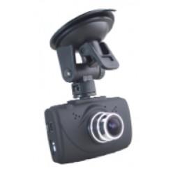 Видеорегистратор AVS SECURTY VR-652FH