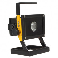 Прожектор аккум TG202-T6