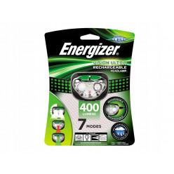 Фонарь ENERGIZER Rechargeable 400Lum