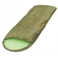 Спальный мешок CП3 ХL 200+35*85 (-5;+10) вес 1,6кг