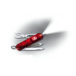 Нож-брелок 0,6228 Т  Викторинокс