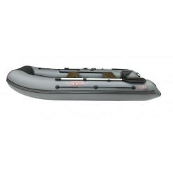 Лодка ПВХ Посейдон Викинг VN 340 LS