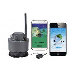 Подводная видеокамера Lucky FF3309  Wi-Fi