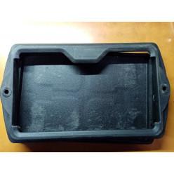 Ящик для аккумулятора(АКБ)330*200/200(151020)